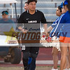 1755232019-02-01 sc South Mountain at Camelback held at Home,  Arizona on 2/1/2019.