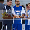 1746032019-02-01 sc South Mountain at Camelback held at Home,  Arizona on 2/1/2019.