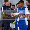 1744472019-02-01 sc South Mountain at Camelback held at Home,  Arizona on 2/1/2019.