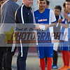 1743212019-02-01 sc South Mountain at Camelback held at Home,  Arizona on 2/1/2019.