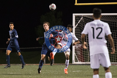 Belleville West Advances to Regional Final via PKs over O'Fallon