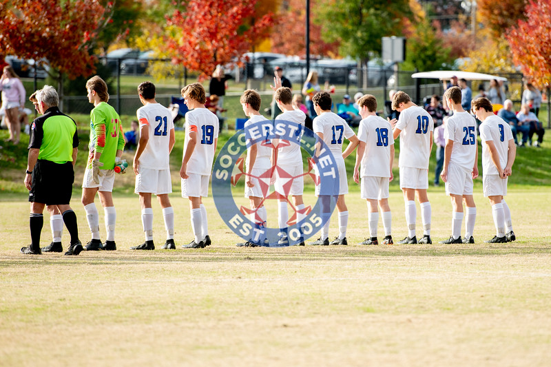 Priory Rebels Win First Class 3 Playoff Match - Soccer STL