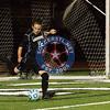 Austin Blom's OT Goal Sends DeSmet to District Final