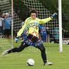 SLUH Gets Penalty Kicks win at Chaminade