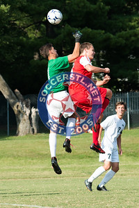 2014-09-25-Chaminade-HowellCentral-CYC