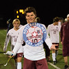DeSmet Captures MCC Title with Late Goal against CBC