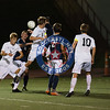DeSmet Opens With Dramatic 1-0 Win Over Howell Central