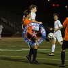 CBC Cadets Hand Edwardsville Their First Loss