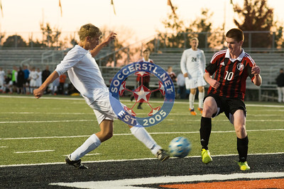 Edwardsville Shuts Out Granite City to Advance in IHSA Class 3