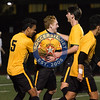 CBC Cadets Fight Back to Defeat Howell North