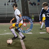 Nick Dempster Brace Powers CBC Past SLUH