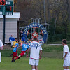 Parkway West Advances to Class 3 District 6 final with OT win over Parkway Central