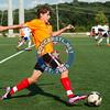 STL Varsity Soccer Showcase - Howell v Glendale