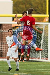 2014-09-03-Kirkwood-Vianney-HS-soccer
