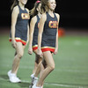 Horizon JV vs Chaparral 20151001-304