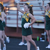 Horizon FR vs Desert Vista 20150924-127