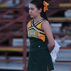 Horizon FR vs Desert Vista 20150924-164
