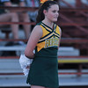Horizon FR vs Desert Vista 20150924-150
