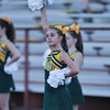 Horizon FR vs Desert Vista 20150924-128
