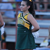 Horizon FR vs Desert Vista 20150924-131