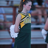 Horizon FR vs Desert Vista 20150924-149