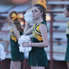 Horizon FR vs Desert Vista 20150924-133