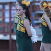 Horizon FR vs Desert Vista 20150924-134