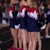Horizon vs Pinnacle 20151030-39