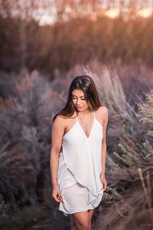 alejandra-1073