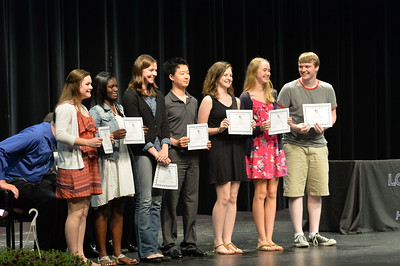 2014-06-13-Isa Long Reach Academic Awards-041