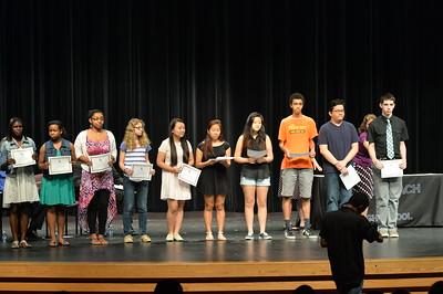 2014-06-13-Isa Long Reach Academic Awards-005