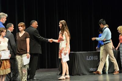 2014-06-13-Isa Long Reach Academic Awards-027