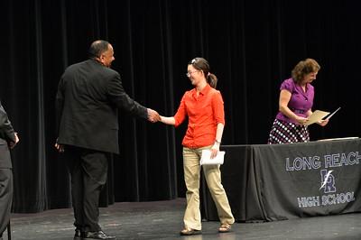 2014-06-13-Isa Long Reach Academic Awards-037