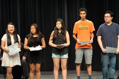 2014-06-13-Isa Long Reach Academic Awards-006