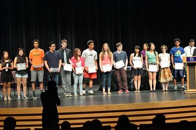2014-06-13-Isa Long Reach Academic Awards-011