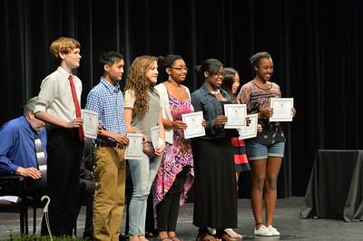 2014-06-13-Isa Long Reach Academic Awards-042