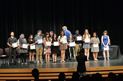 2014-06-13-Isa Long Reach Academic Awards-045