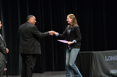 2014-06-13-Isa Long Reach Academic Awards-021