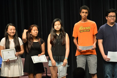 2014-06-13-Isa Long Reach Academic Awards-009
