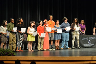 2014-06-13-Isa Long Reach Academic Awards-036