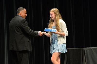 2014-06-13-Isa Long Reach Academic Awards-019