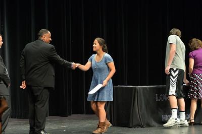 2014-06-13-Isa Long Reach Academic Awards-024