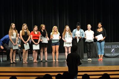 2014-06-13-Isa Long Reach Academic Awards-023