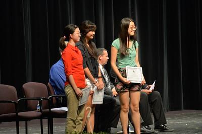 2014-06-13-Isa Long Reach Academic Awards-040