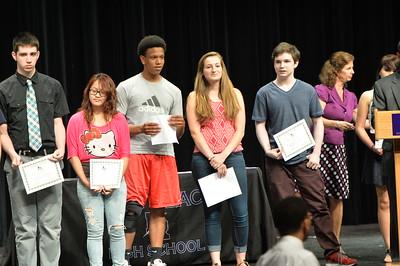 2014-06-13-Isa Long Reach Academic Awards-007
