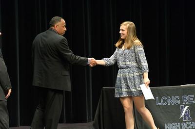 2014-06-13-Isa Long Reach Academic Awards-031