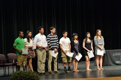 2014-06-13-Isa Long Reach Academic Awards-022