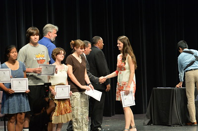 2014-06-13-Isa Long Reach Academic Awards-028