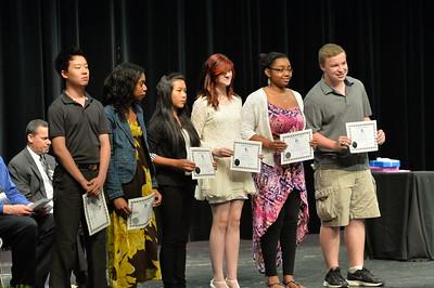2014-06-13-Isa Long Reach Academic Awards-012