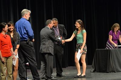 2014-06-13-Isa Long Reach Academic Awards-039